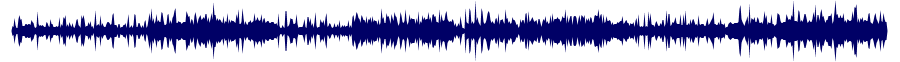 waveform of track #67522