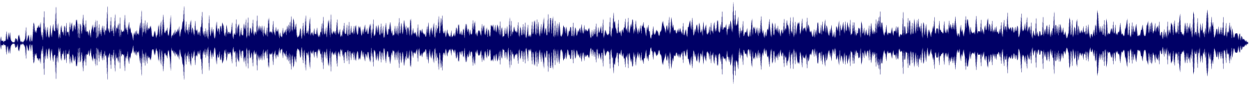 waveform of track #67529