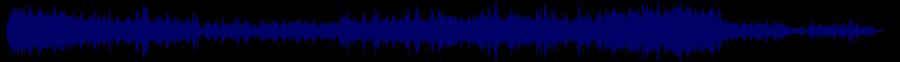 waveform of track #67531