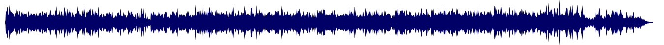 waveform of track #67539