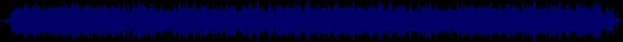 waveform of track #67542