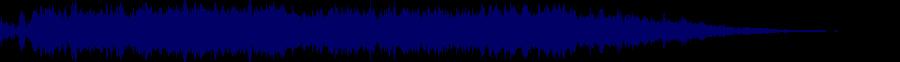 waveform of track #67546