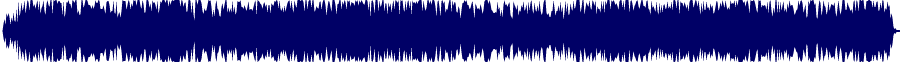 waveform of track #67550