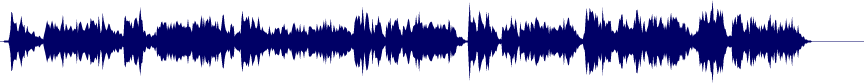 waveform of track #67552