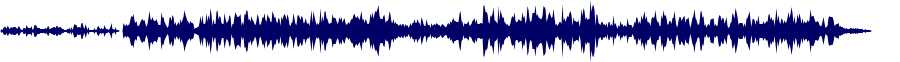 waveform of track #67560
