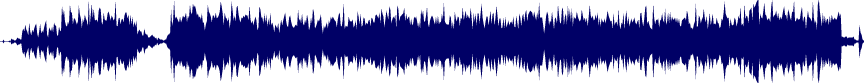 waveform of track #67577