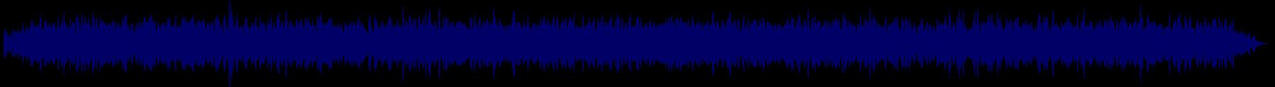 waveform of track #67607