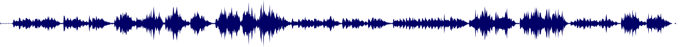 waveform of track #67610