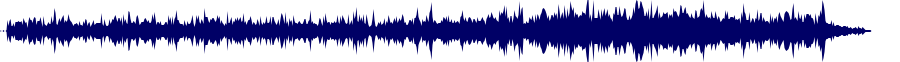 waveform of track #67613