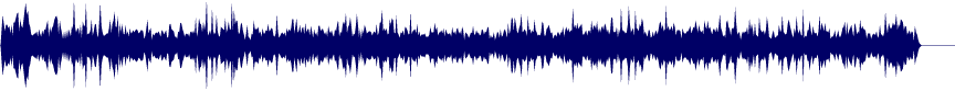 waveform of track #67620