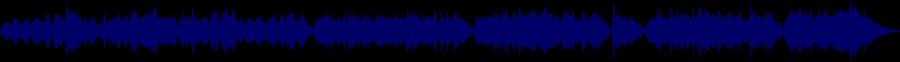 waveform of track #67622