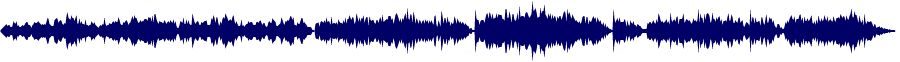 waveform of track #67628
