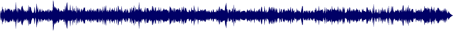waveform of track #67630