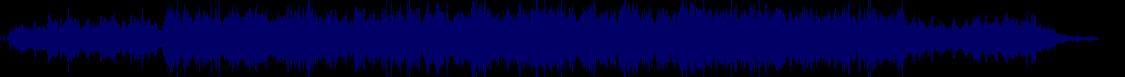 waveform of track #67649