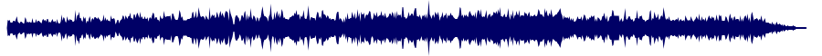 waveform of track #67650