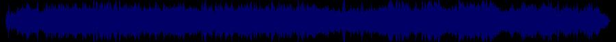waveform of track #67659