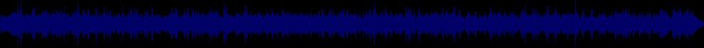 waveform of track #67667