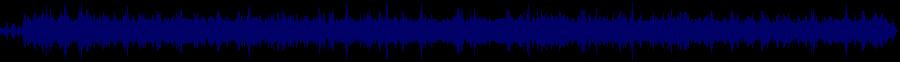 waveform of track #67669