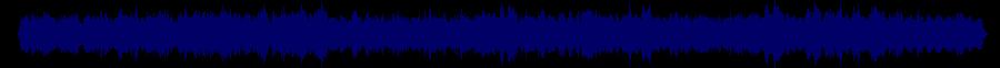 waveform of track #67673