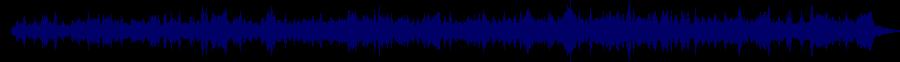waveform of track #67675