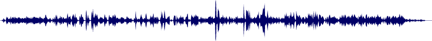 waveform of track #67685