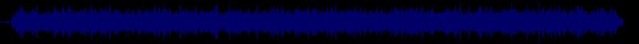 waveform of track #67690