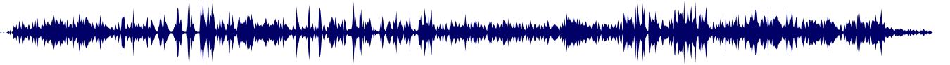 waveform of track #67694