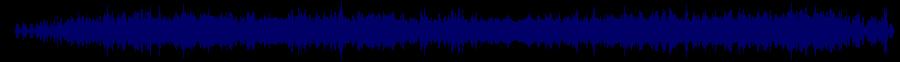 waveform of track #67716