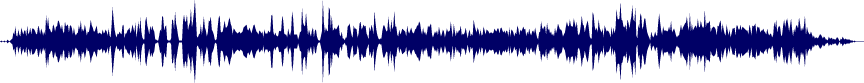 waveform of track #67721