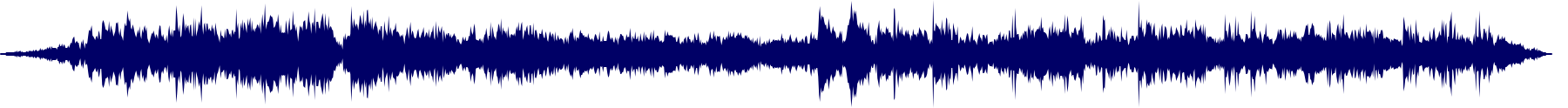 waveform of track #67728