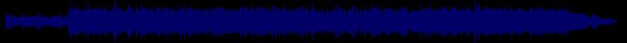 waveform of track #67743
