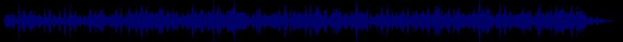waveform of track #67748