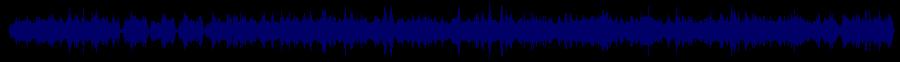 waveform of track #67749