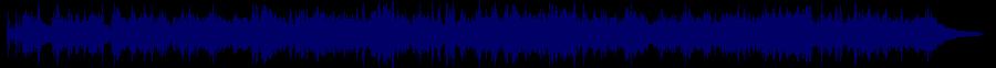 waveform of track #67770