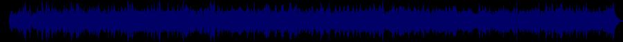 waveform of track #67772