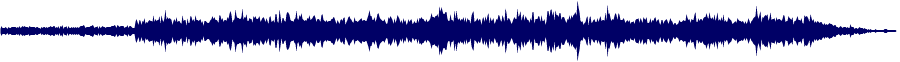 waveform of track #67774