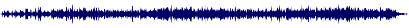 waveform of track #67775