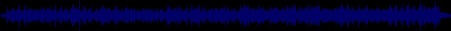 waveform of track #67778