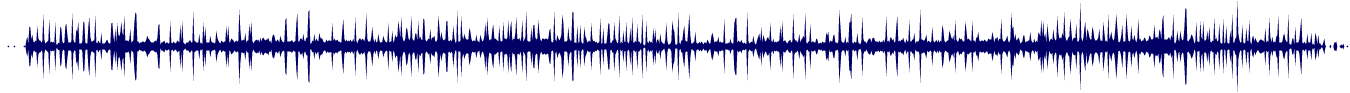waveform of track #67780