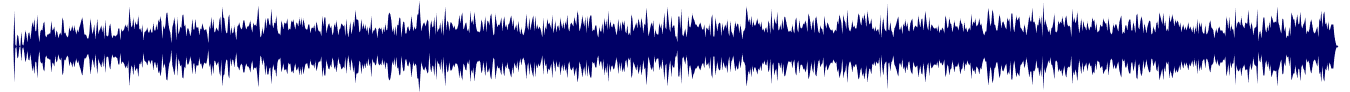 waveform of track #67785