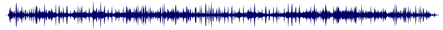 waveform of track #67786