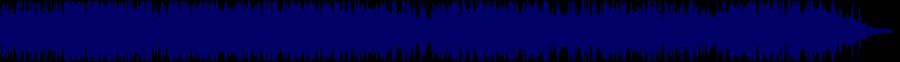 waveform of track #67798
