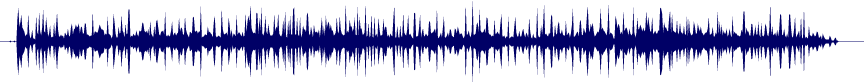 waveform of track #67804