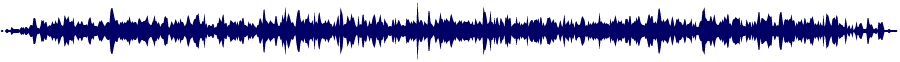 waveform of track #67809