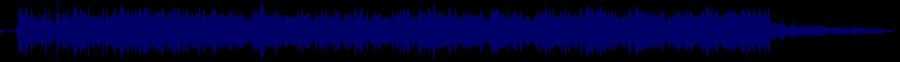 waveform of track #67816