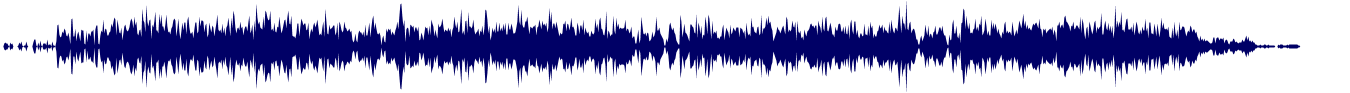waveform of track #67822