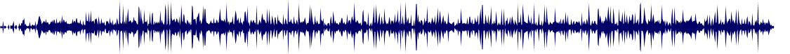 waveform of track #67828
