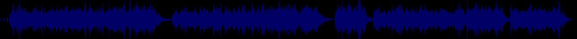 waveform of track #67829