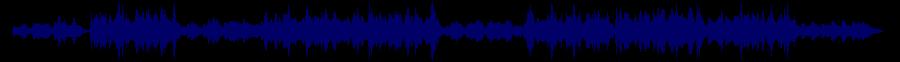 waveform of track #67835