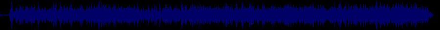 waveform of track #67838